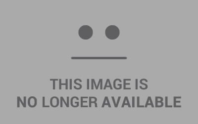 Image for A glorious selection 'headache' for Mourinho?
