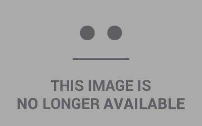 Image for Everton: Fans gush over former man, Gareth Barry