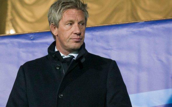 Image for Everton: Presenter drops damning Brands verdict