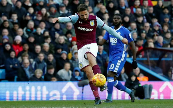 Image for Sheffield United: Fans react as Conor Hourihane joins on loan