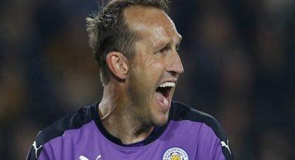 Schwarzer makes worrying Everton remarks