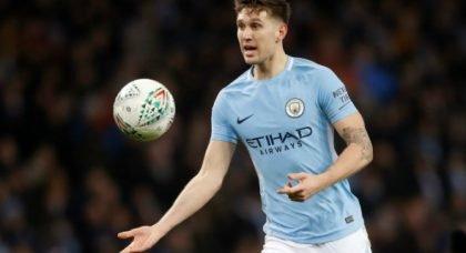 Durham: Stones needs crunch talks with Pep