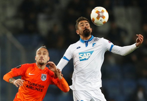 West Ham must beat Wolves to Demirbay