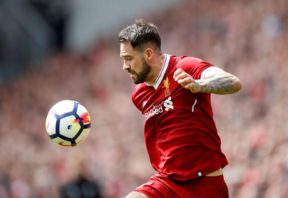 Ings primed for medical dash