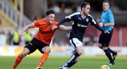 Leeds must pursue Souttar