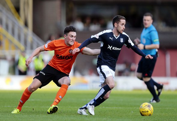 Leeds must pursue Souttar