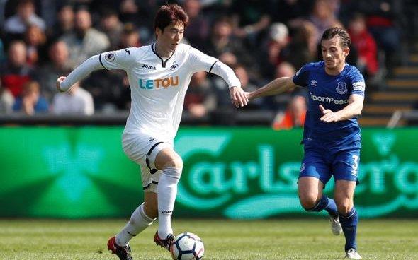 Image for Sunderland: Sky Sports' Tom White compares Dan Neil to Sung-yueng Ki
