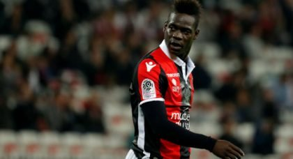 West Ham should be thankful to miss out on Balotelli
