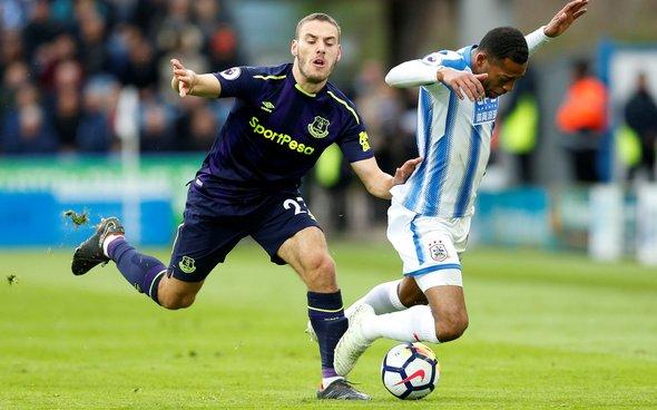 Image for West Ham United: Ex discusses Nikola Vlasic