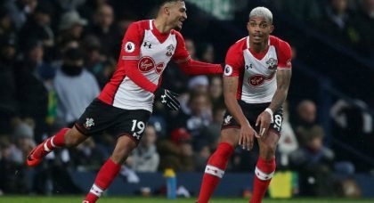 Newcastle should try sign Boufal