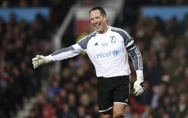 Seaman: Leeds will beat Derby