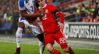 Gerrard should gamble on Woodburn