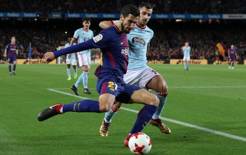 Gomes: I won't be fit for three weeks