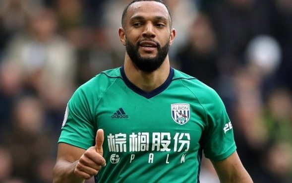 Image for Phillips would be a bargain signing for West Ham