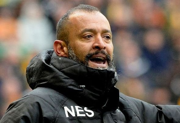 Mills: Nuno would jump for Chelsea job