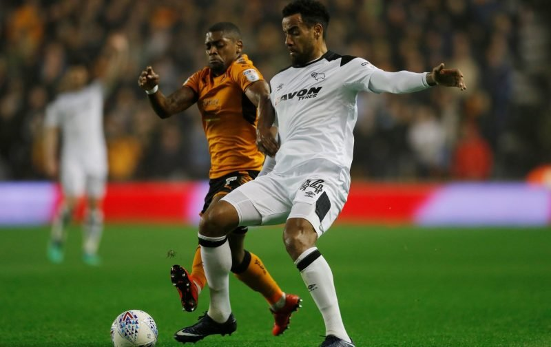 Fulham to submit £14m bid for Wolves ace Cavaleiro