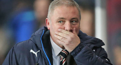 McCoist: Lennon probably knows Celtic future
