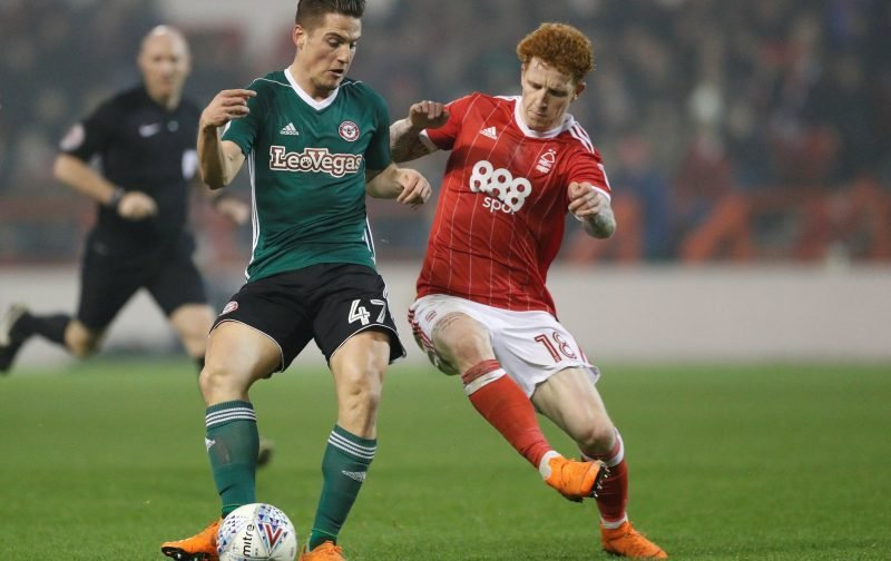 Colback lifts lid over Newcastle contract confusion