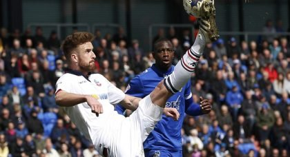 Rangers should reignite interest in Beevers