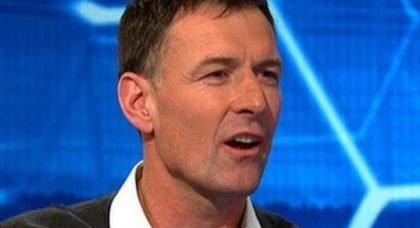 Celtic fans react to Sutton tweet