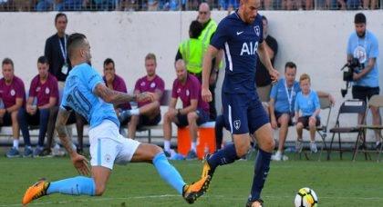 Respected journalist: Newcastle should sign Janssen