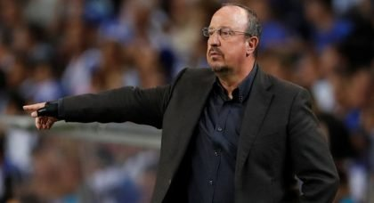 Shearer: Benitez worth 10-15 points a season