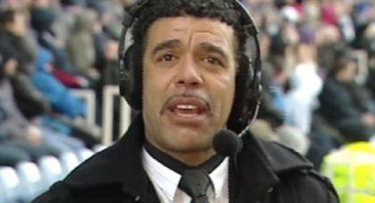 Kamara: Wolves should have had penalty v Burnley