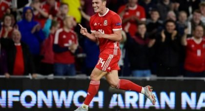 Roberts addition would propel Leeds to next level