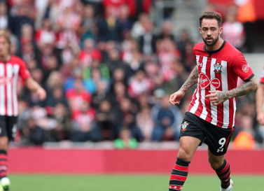 Southampton: Some Saints fans fume at Danny Ings transfer news