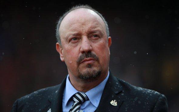 Image for Newcastle edge closer to signing Samaris and Barreca