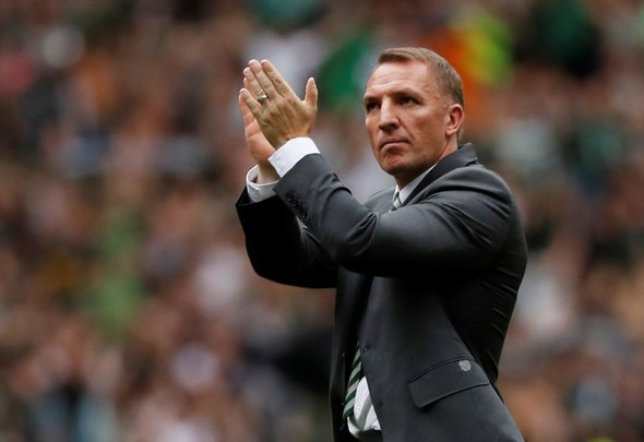 Three things learned about Celtic v RB Leipzig
