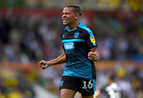 Danny Mills believes Leeds should move for Dwight Gayle