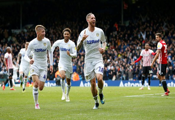 FA have been in touch with Jansson over rant