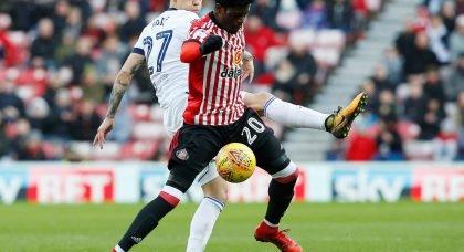 Newcastle can break Sunderland hearts with £4m Maja raid