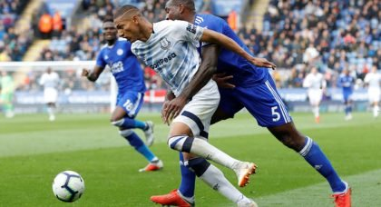 Darren Bent left stunned by Everton's Richarlison