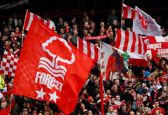 Nottingham Forest: Tricky Trees can't afford to miss out on Sam McCallum