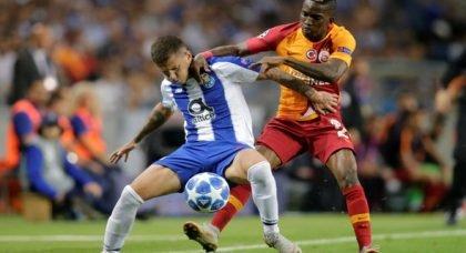 Everton need to dash hopes of Onyekuru next season
