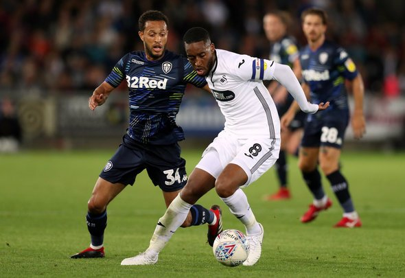 Image result for leroy fer