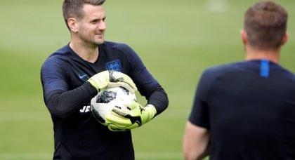 Villa table £7m bid for Heaton