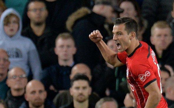 Image for Southampton: Some Saints fans react to Cedric Soares comments