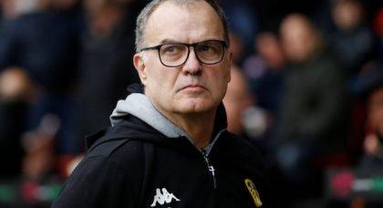 Steve Bruce praises Bielsa ahead of Leeds clash