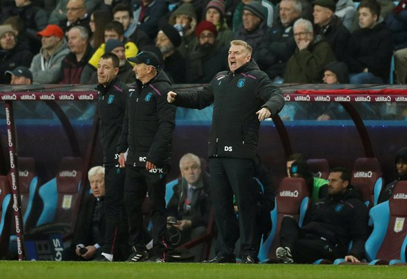 Tuanzebe and Lansbury in contention to face Blackburn next week