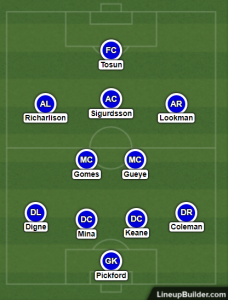 Everton-best-xi-228x300