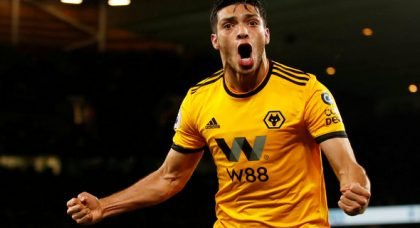 Warnock: Jimenez has been 'unreal'