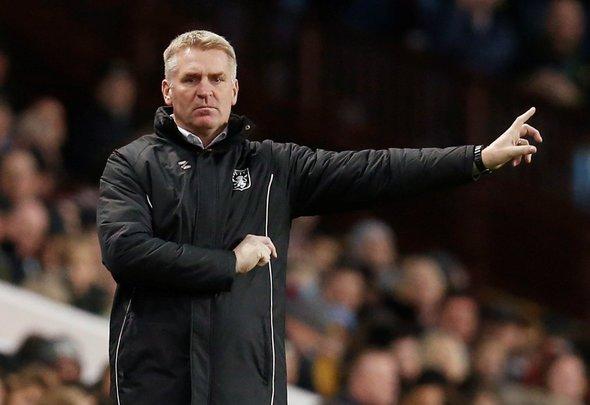Aston Villa interested in Cordoba forward Martin