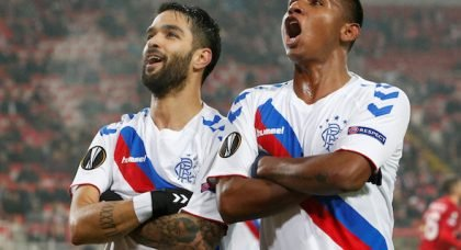 Candeias can be great