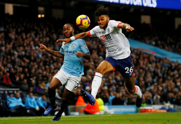 Leeds in hunt for Mings