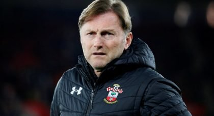 Southampton: Some Saints fans rave about Ralph Hasenhuttl
