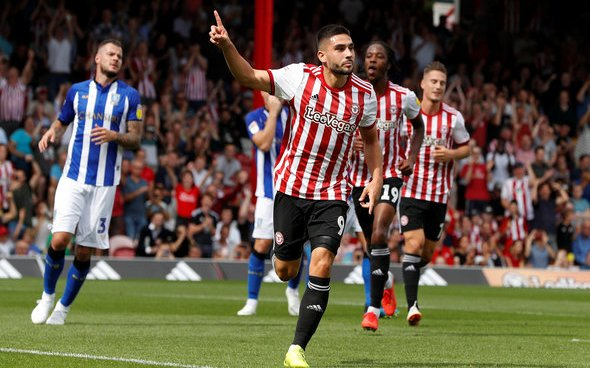 Image for Villa plot Maupay swoop