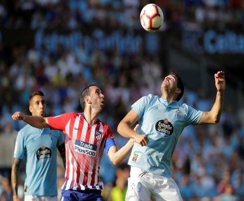 West Ham could face competition from Barcelona for Maxi Gomez